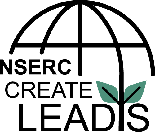 NSERC CREATE Program